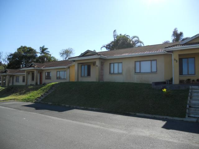 3 Bedroom Simplex for Sale For Sale in Mayville (KZN) - Private Sale - MR095223