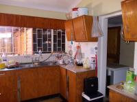 Kitchen - 24 square meters of property in Danville