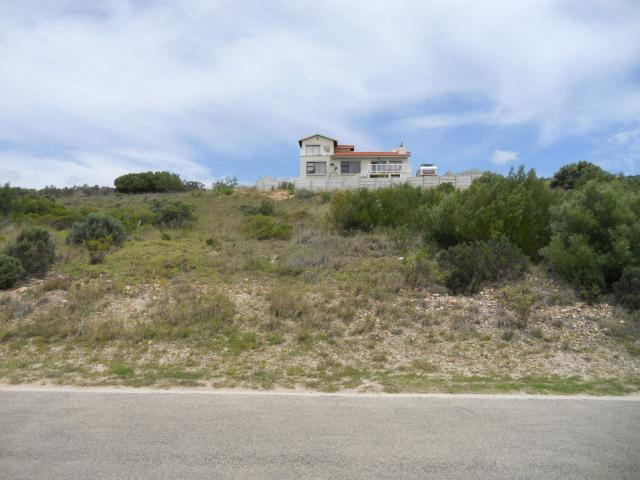 Land for Sale For Sale in Hartenbos - Private Sale - MR095243
