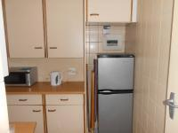 Kitchen - 8 square meters of property in Arcadia