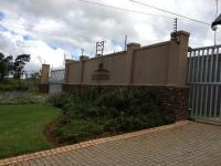 Land for Sale for sale in Pietermaritzburg (KZN)