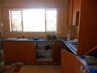 Kitchen - 17 square meters of property in Fontainebleau