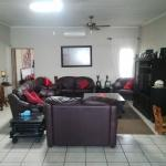 Lounges - 26 square meters of property in Middelburg - MP