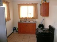 Kitchen - 8 square meters of property in Lotus Gardens