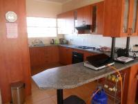 Kitchen - 15 square meters of property in Horison View