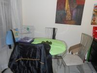 Dining Room - 12 square meters of property in Silverton
