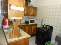 Kitchen - 9 square meters of property in Silverton