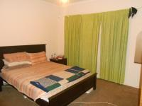 Main Bedroom - 18 square meters of property in Silverton