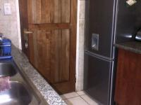 Kitchen - 13 square meters of property in Elspark