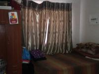 Bed Room 1 - 15 square meters of property in Elspark