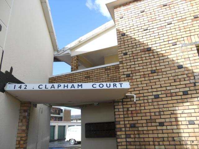 Apartment for Sale For Sale in Kenilworth - CPT - Home Sell - MR095298