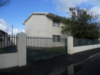 Front View of property in Kenilworth - CPT