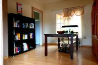 Dining Room - 10 square meters of property in Northcliff