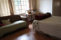 Main Bedroom - 23 square meters of property in Northcliff