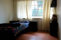 Bed Room 1 - 13 square meters of property in Northcliff