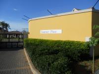 2 Bedroom 1 Bathroom in Eldorette
