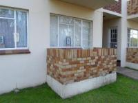 2 Bedroom 1 Bathroom in Perridgevale