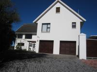 5 Bedroom 4 Bathroom House for Sale for sale in St Francis Bay