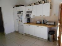 Kitchen - 28 square meters of property in Chrisville