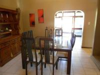 Dining Room - 18 square meters of property in Norkem park