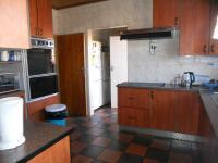 Kitchen - 31 square meters of property in Gillview