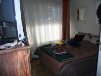 Bed Room 2 - 12 square meters of property in Gillview