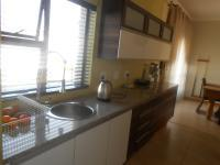 Kitchen - 26 square meters of property in Centurion Central (Verwoerdburg Stad)