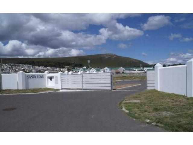 Land for Sale For Sale in Hermanus - Home Sell - MR095377