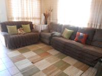 Lounges - 16 square meters of property in Pretoria North
