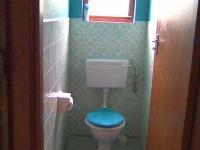 Bathroom 1 of property in Umtentweni