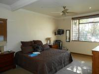Main Bedroom - 24 square meters of property in Waterkloof Ridge