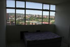 Main Bedroom - 16 square meters of property in Sunnyside