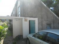 1 Bedroom 1 Bathroom Flat/Apartment for Sale for sale in Glenwood - DBN