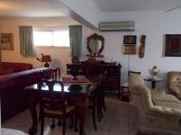 Dining Room of property in Malmesbury