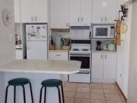 Kitchen of property in Malmesbury