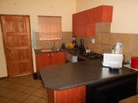 Kitchen - 10 square meters of property in Florida Lake