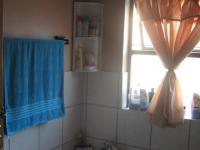 Main Bathroom of property in Parow Central