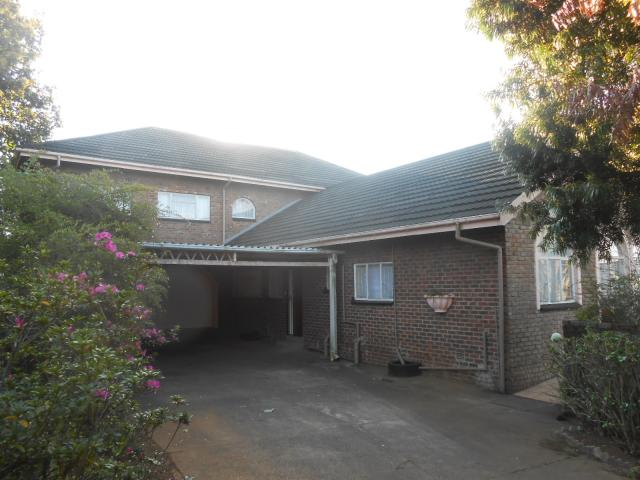 5 Bedroom House for Sale For Sale in Graskop - Private Sale - MR095463
