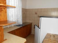Kitchen - 36 square meters of property in Graskop