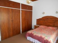 Bed Room 1 - 23 square meters of property in Graskop