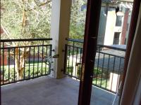 2 Bedroom 1 Bathroom Flat/Apartment to Rent for sale in Montana Tuine