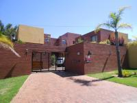 5 Bedroom 4 Bathroom in Northcliff