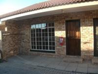 1 Bedroom 1 Bathroom Simplex for Sale for sale in Parys