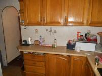 Kitchen - 14 square meters of property in Croftdene