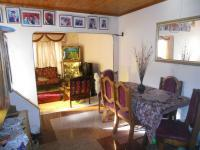 Dining Room - 14 square meters of property in Croftdene