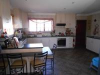 Kitchen - 26 square meters of property in Brakpan