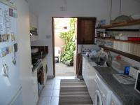 Kitchen - 6 square meters of property in Sanlameer