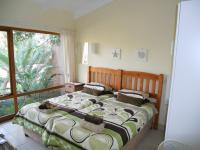 Bed Room 2 - 12 square meters of property in Sanlameer