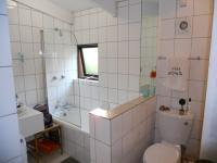 Main Bathroom - 6 square meters of property in Sanlameer