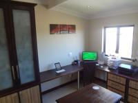 Study of property in Parys